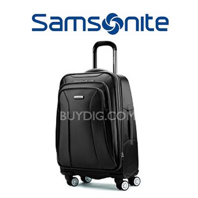 Samsonite新秀丽 Hyperspace万向轮行李箱额外30%OFF