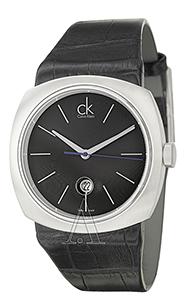 Calvin Klein Men's Converstaion Watch K9711102