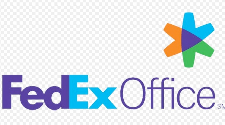 FedEx Office: 40% OFF on orders over $400