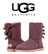 6pm: Up to 75% OFF UGG Boots