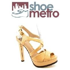 Shoe Metro: 清仓特卖鞋款最高80% OFF优惠