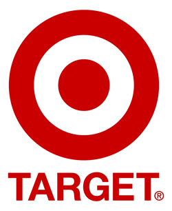 Target: Up to 60% OFF Clearance Items