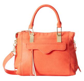 Steve Madden BSotini Handbags