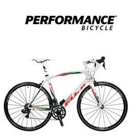 Performance Bike: 订单满$99立减$20