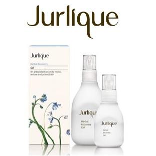Jurlique: 消费满$60送eco-tote环保袋
