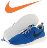 6pm: Nike 服饰,鞋包等高达79% OFF