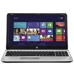 "Best Buy 今日特卖:HP ENVY 15.6"" 笔记本电脑(Refurbished)"