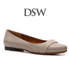 DSW: Luxe810 精选鞋款25% OFF优惠