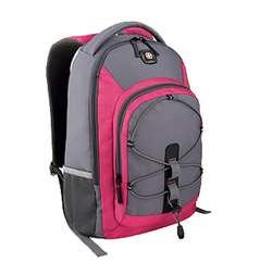 """Swissgear MARS 16""""  Laptop Backpack"""