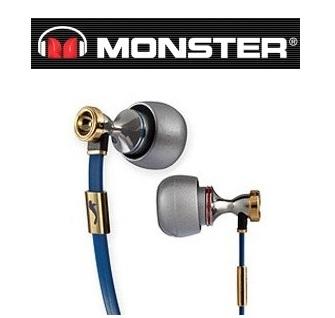 Monster: Up to 65% OFF Summer Super Sale