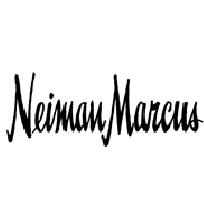 Neiman Marcus:大牌服装、鞋包等额外 40% OFF