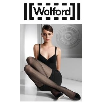 Wolford: Up to 30% OFF + Extra 20% OFF with 2 Items Purchase