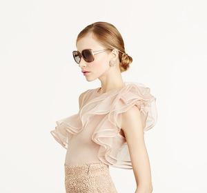 Gilt: Valentino 服饰太阳镜特卖,最高折扣达60% OFF