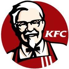 KFC: 原味无骨鸡套餐仅售$2.99