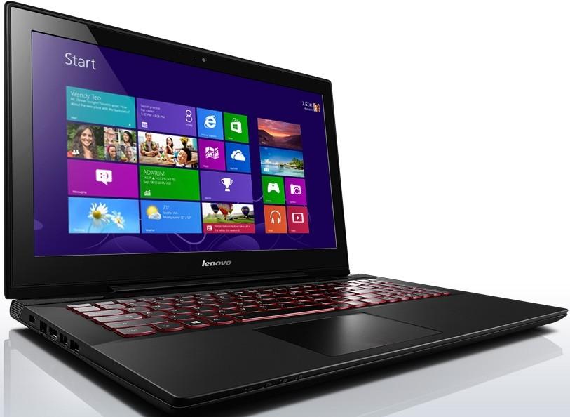 "Lenovo 联想 Y50 i7 15.6"" 笔记本电脑 59416755"