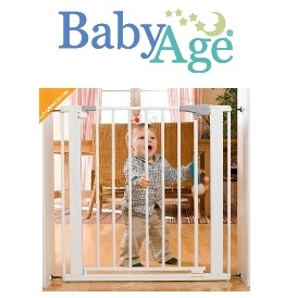 BabyAge: Over 40% OFF Select Items