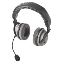Woot Tech 今日特卖:Turtle Beach TBS-4192-01 MW3 7.1-Channel 蓝牙耳机(Refurbished)