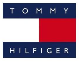 Tommy Hilfiger 官网:所有衬衫30% OFF