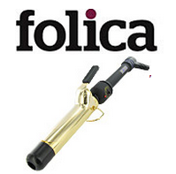 Folica: 指定产品20% OFF + 免运费