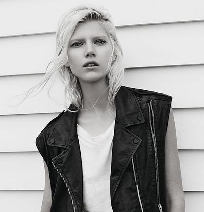 All Saints: Extra 20% OFF + 50% OFF Sale