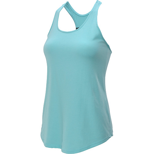 Sports Authority: Up to 25% OFF Women's Yoga Apparel