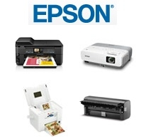 Epson Clearance: Up to 89% Off Printers & More