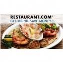 $10 Restaurant Certificates only for $2.4