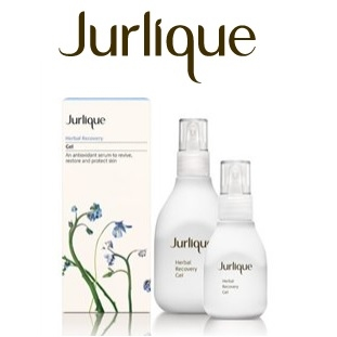 Jurlique 茱莉蔻官网:精选护肤品可享15% OFF 优惠