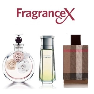 FragranceX Spring Sale: Up To 80% OFF + Up to $10 OFF + Free Shipping