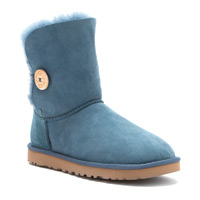 OnlineShoes: UGG Shoes Up to 30% OFF