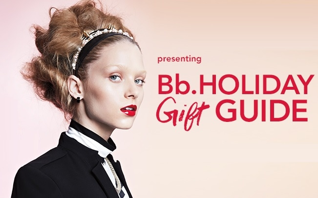 Bumble & Bumble: Bb.Holiday Gift Sale