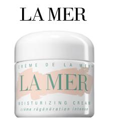 La Mer 海蓝之谜官网:购物满$150,即可免费获赠 Moisturizing Soft Cream 保湿面霜样装 + 免运费