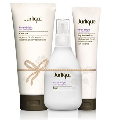 Jurlique: 40% OFF Select Products