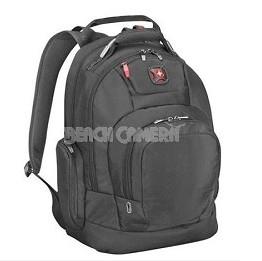 """Wenger SwissGear 16"""" Computer Backpack"""