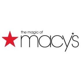Macys 梅西官网限时促销:全场精选商品可享额外20% OFF 优惠 + 满$75免运费
