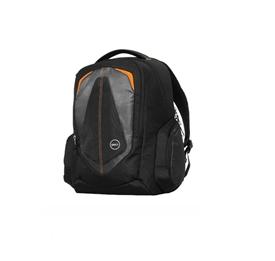 """Dell 戴尔 Adventure 17"""" 笔记本电脑双肩背包"""