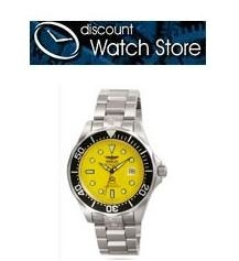 DiscountWatchStore: Up To 90% OFF Top brands Watches + Free Shipping