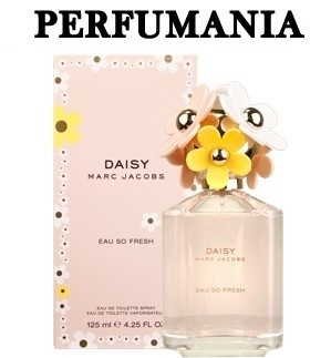 Perfumania 限时促销:全场香水可享25% OFF 优惠 + 满$50立减$10