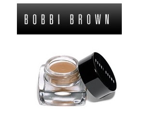 Bobbi Brown: 2 Deluxe-Sized Samples + Free Shipping with ANY Order