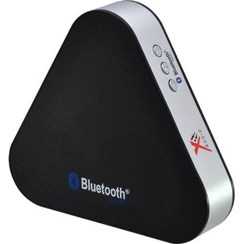 Xit Triangular Bluetooth Speaker