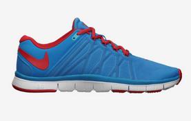 Nike 耐克 Free Trainer 3.0 男式运动鞋