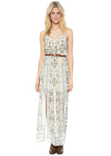 Shopbop: Up to 50% OFF Free People Clothing