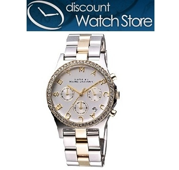 DiscountWatchStore.com: Up to 80% OFF Clearance Watches
