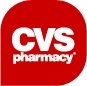 CVS: 购买CVS/Pharmacy品牌产品满$10立减$3