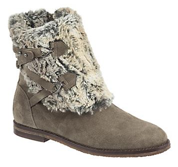 Johnston & Murphy: 特价男女服饰鞋包等高达60% OFF