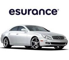 Esurance: 28% OFF on Auto Insurance