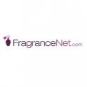 FragranceNet.com:任意订单享15% OFF
