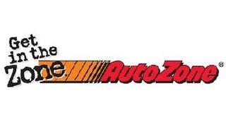 AutoZone官网:购物满$100或以上可享20% OFF