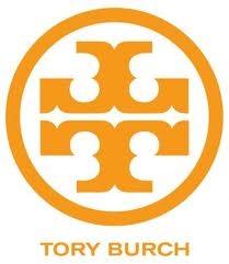 Tory Burch: Up to 60% OFF Seasonal Sale