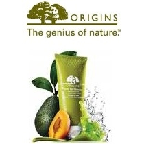 Origins Friends and Family: Up To 20% OFF Sitewide + Free Shipping
